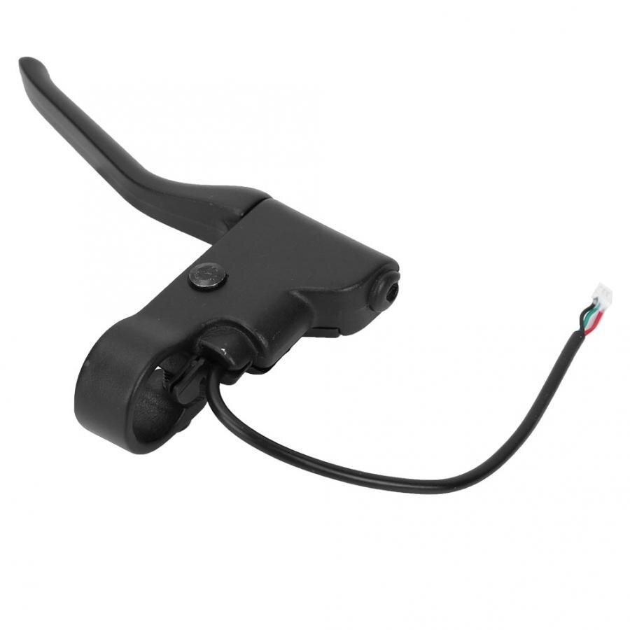 ABS Wheel Speed Sensor Front Left Standard ALS1031 fits 06-11 Honda Civic