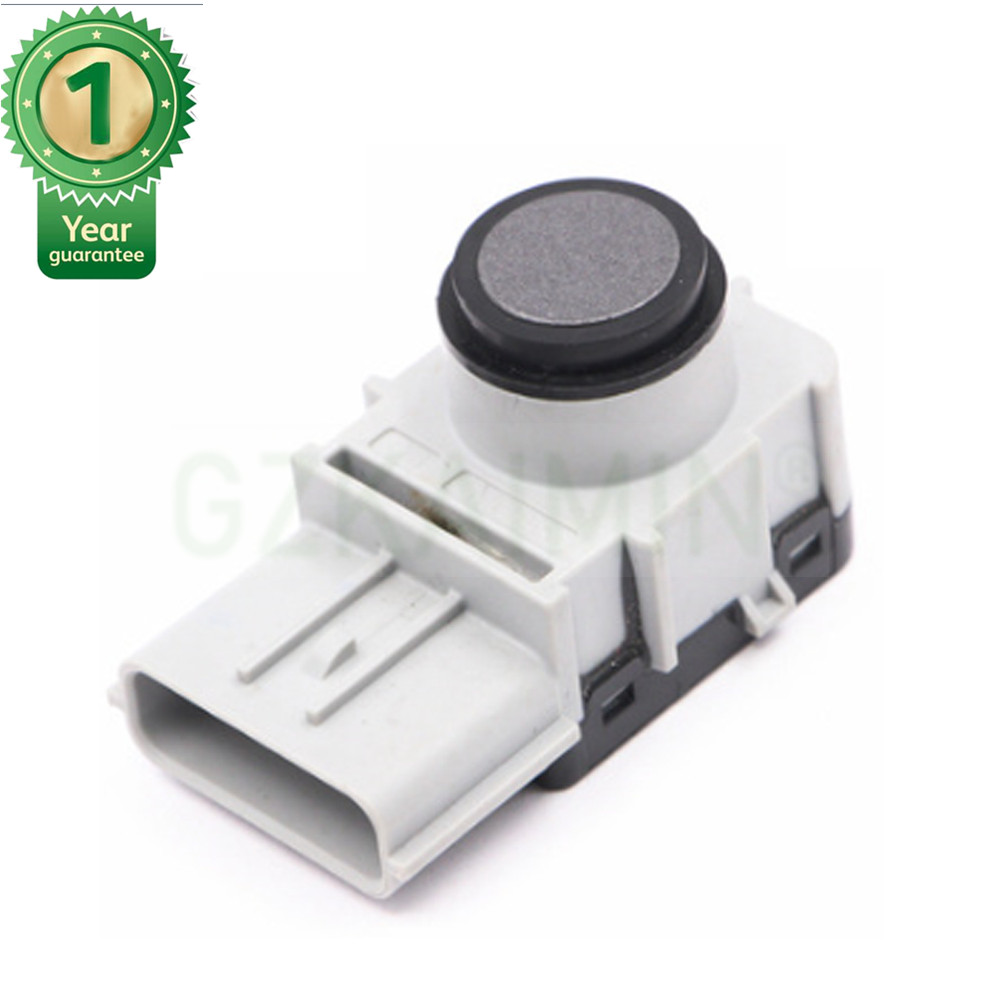 High Quality PDC Parking Sensor  For Hyuntai Kia Santa 95720-2S201 957202S201 95720 2S201