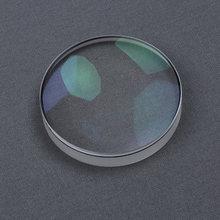 60f900 многопленочный основной зеркальный объектив в сборе hd