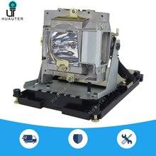 цена на High Quality Projector Lamp 5811116206-S for VIVITEK H1080/H1080FD/H1081/H1082/H1084/H1085/H1085FD/H1086-3D/H8030