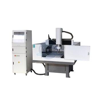 Fresadora 3d, equipo para pequeñas empresas, archivos stl 3d, software mach 3 cnc, cnc de hierro fundido, grabador de cobre y aluminio metálico