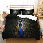 Queen Bedding Set Du...
