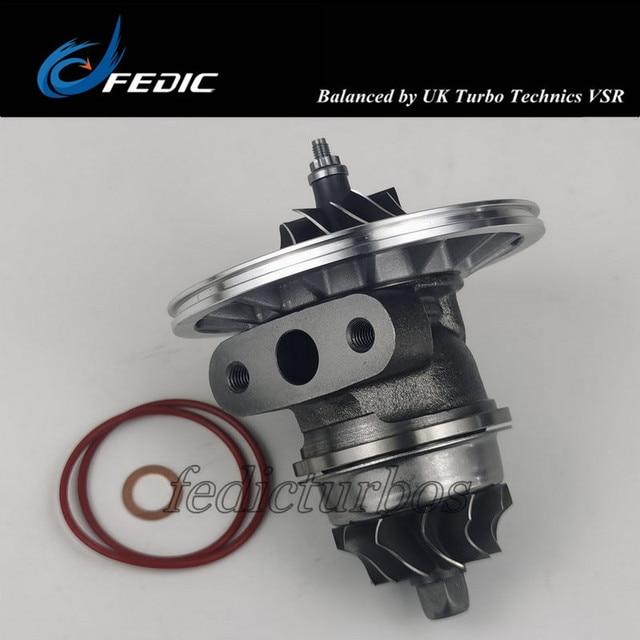 Turbine K14 53149887018 Turbo cartridge chra core for VW T4 Transporter 2.5 TDI AJT AYY ACV AUF AYC 65 Kw 75 Kw 1995 2003