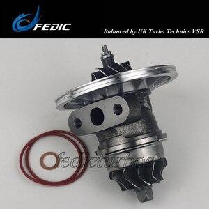 Image 1 - Turbine K14 53149887018 Turbo patrone chra core für VW T4 Transporter 2,5 TDI AJT AYY ACV AUF AYC 65 Kw 75 Kw 1995 2003
