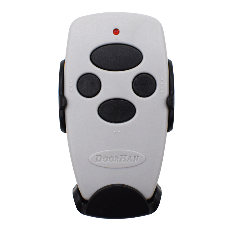 10X DOORHAN Remote Control For Gate Door,433.92mhz Remote For The Barrier,DOORHAN Gate Control,barrier Control