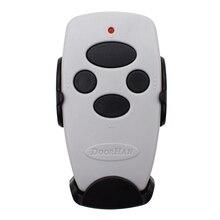 10X DOORHAN remote control for gate door,433.92mhz remote for the barrier,DOORHAN gate control,barrier control