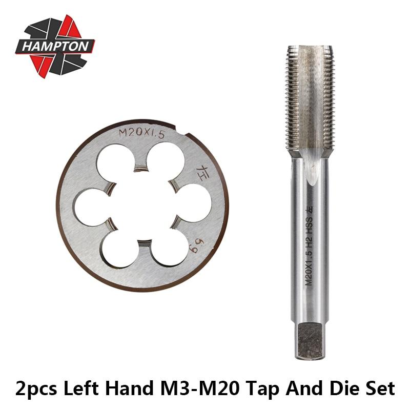 1//2-24 UNF  HSS Right Hand Thread Tap 1//2-24 TPI  Superior quality 1PCS