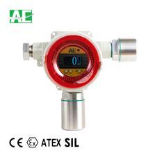 High Precision oxygen O2 gas sensor with UK sensor oxygen sensor o2 lambda sensor air fuel ratio sensor for saab porsche 99360612601 1994 1999