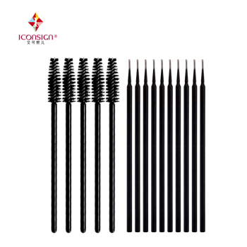 Drop Shipping Quick Perm Lash lift Kit Makeupbemine Eyelash Perming Kit Upgrated Version Lash Lift Kit Can Do Your Logo 6