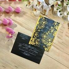 Режущие штампы формы для высечки свадебных цветов бумаги скрапбукинга