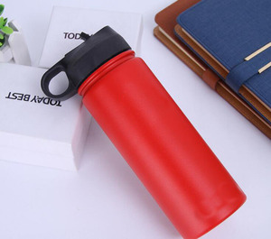 Image 3 - 18oz Flask hydra Double Walled Vacuum Insulated Stainless Steel Water Bottle Whole Sale Drop Shipping available