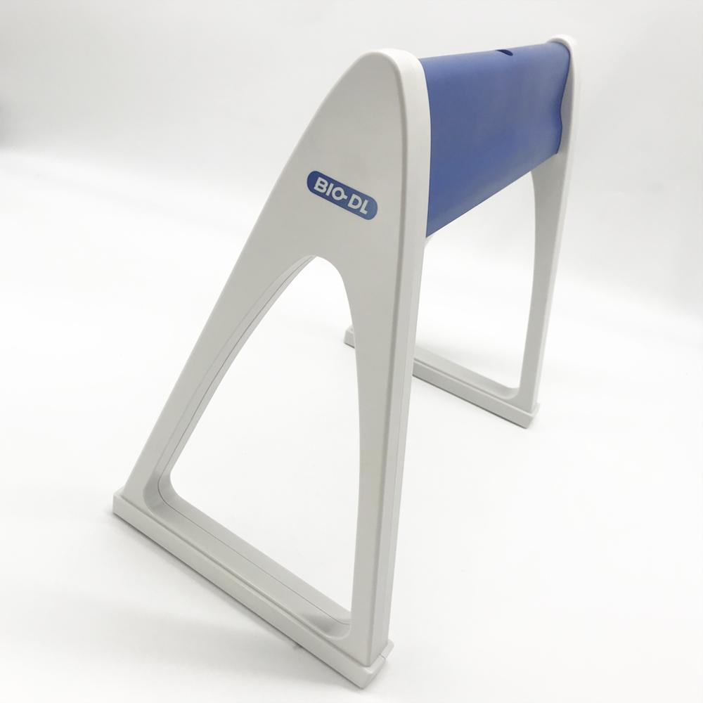 Pipette Stand  And Holder For Adjustable Pipette