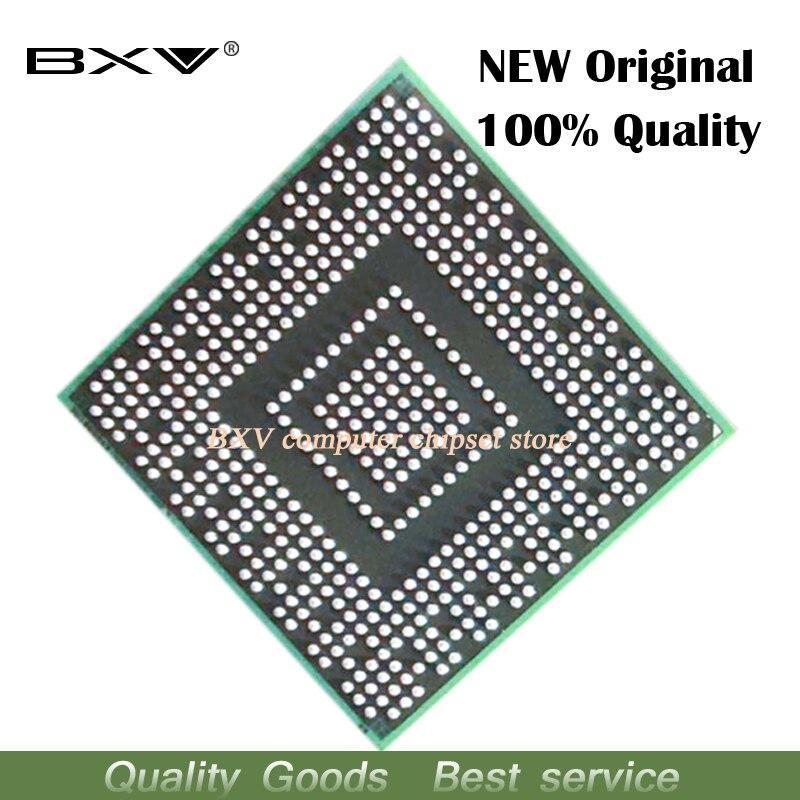 Frete grátis 100% novo QD-NVS-110M-N-A3 qd nvs 110m n a3 bga chipset