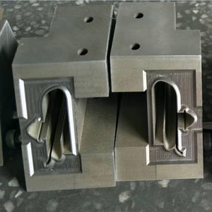 Image 4 - Moule de soudure de joint en caoutchouc de réfrigérateur/réfrigérateur/moule de joint/se relient meurent