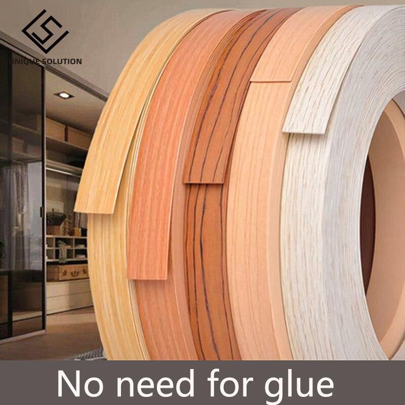Self Adhesive Furniture Wood Veneer