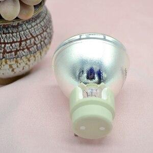 Image 2 - P VIP compatibile 180/0/190/0 E20.8 P VIP 230/0/240/0 E20.8 P VIP 200/210 E20.8 P VIP 220/E20.8 W W W lampadina del proiettore