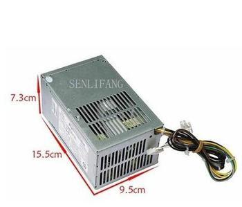 240W server power supply 600 G1 SFF  D12-240P1A PS4201-2HF PS-4241-2HF  One year warranty