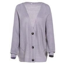Moda casual solto camisola de inverno mulheres oversize roupas de lã de lã