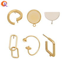 Cordial Design 50Pcs Jewelry Accessories/DIY Parts/Jewelry M
