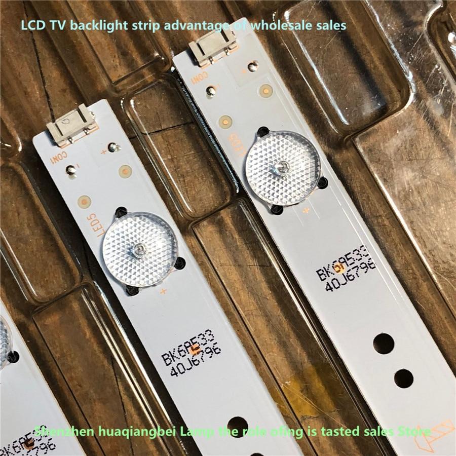 luzes led p bar 02