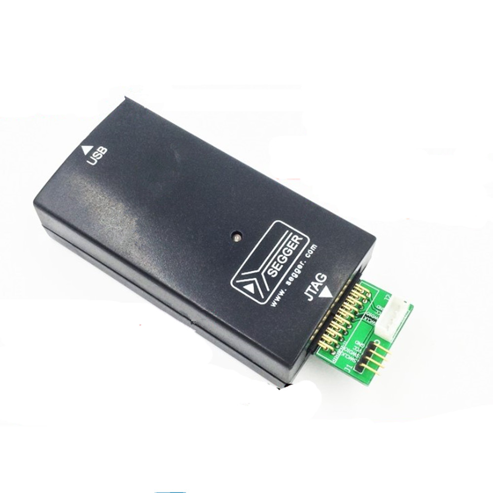 Taidacent High Speed Download V9 SWD Jtag Debuggers NRF52832 NRF52840 Nrf51822 Bluetooth Emulator STM32 Programmer