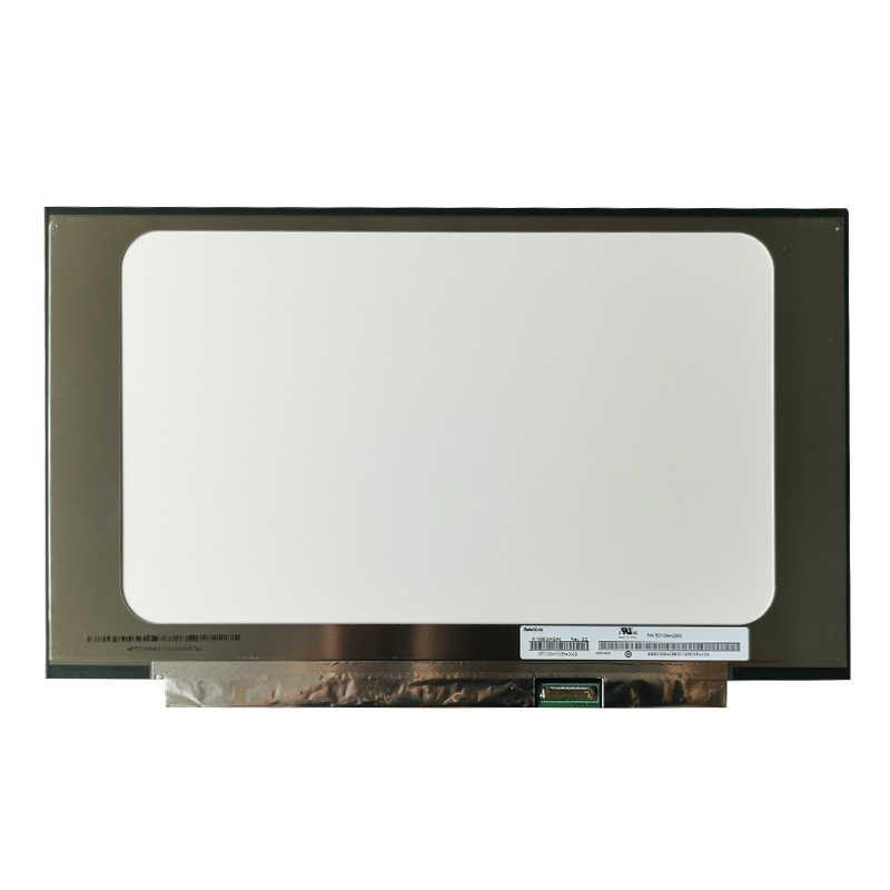 "N140BGA EA4 Rev.C2 NT140WHM N34 B140XTN07.1 LCD Screen 14.0"" 30Pin HD  1366X768 Without Screw holes Matte P/N 5D10M42563| | - AliExpress"
