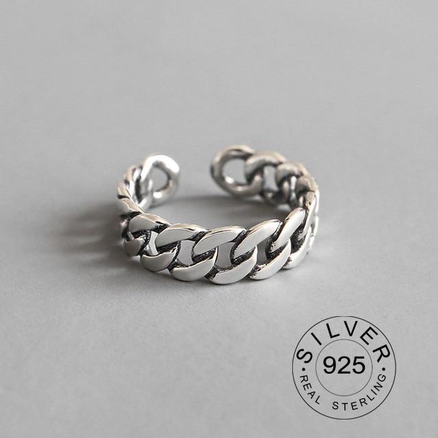 925 silver 6