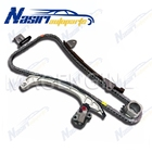 Timing Chain Kit For...