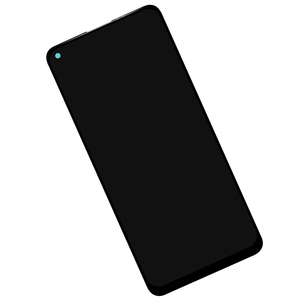 Image 3 - UMIDIGI F2 LCD Display+Touch Screen Digitizer 100% Original Tested LCD Screen Glass Panel  For UMIDIGI F2+tools+ Adhesive