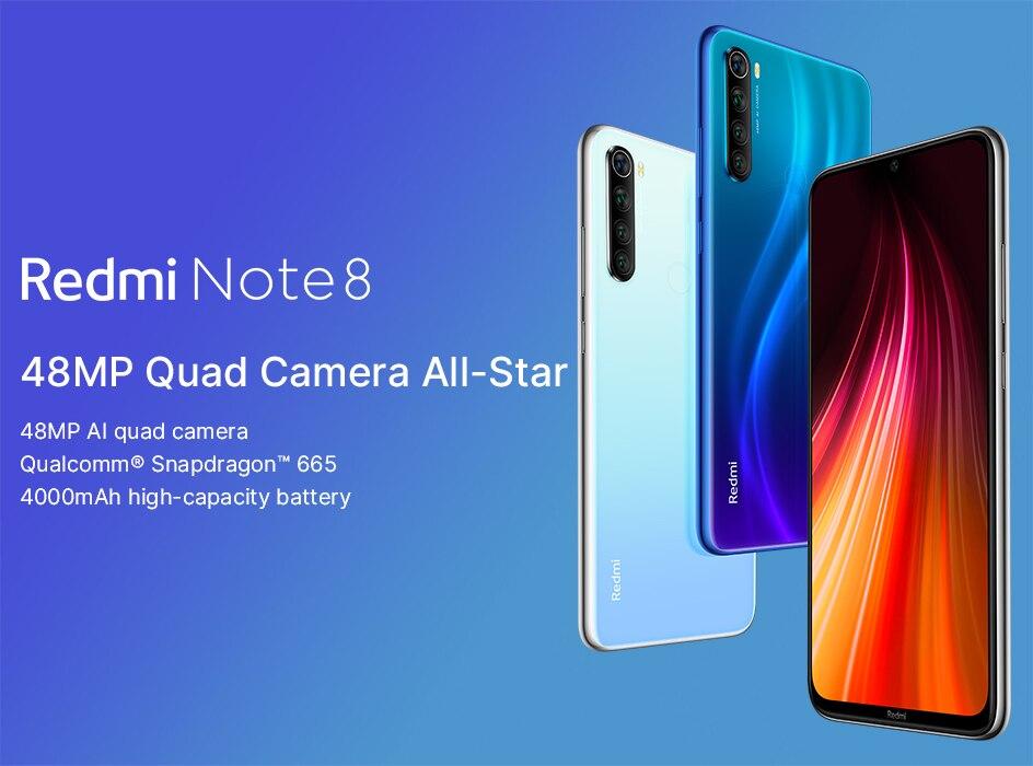 Redmi-Note-8-官方英文版-01