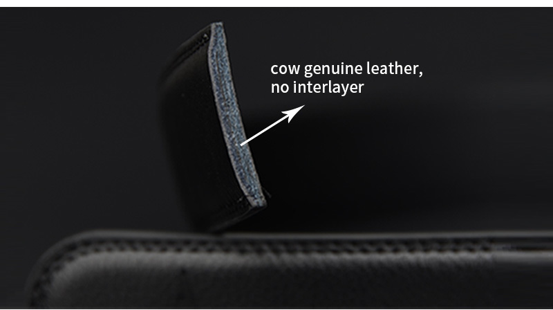 Genuine Leather Belt for Men Top Quality Male Waistband Leather belt