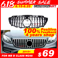 https://ae01.alicdn.com/kf/Hc310d5442c724e70bc82da5a2c1edc42m/W213-GT-สำหร-บ-Mercedes-W213-ด-านหน-าก-นชน-GT-Grill-Fit-E-CLASS-W213.jpg
