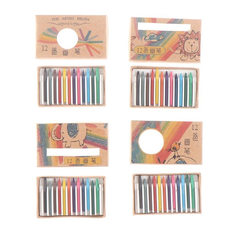 1-ensemble-mini-maison-de-poupee-miniature-crayon-maison-de-poupee-accessoires-pour-1-6-ou-1-12-maison-de-poupee-poupees-maison-decoration