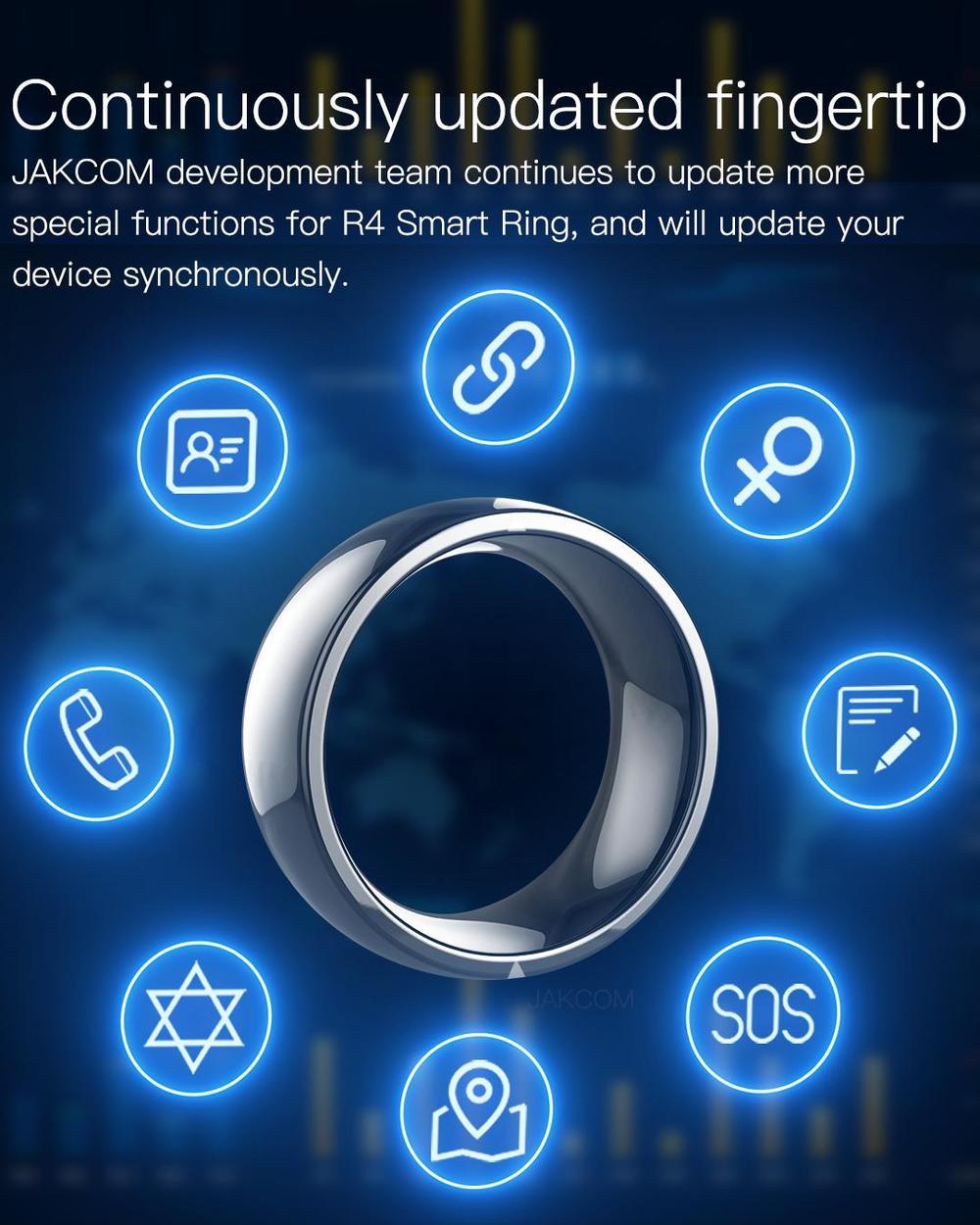 mibro ar smartwatch t5 relógio telefone inteligente
