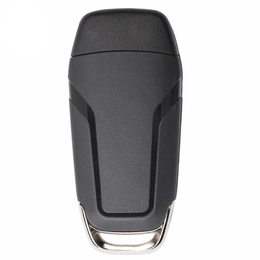 KEYECU-New-Replacement-Smart-Remote-Flip-Key-Keyless-Entry-Fob-4Buttons-315MHz-for--Fusion-2013 (3)