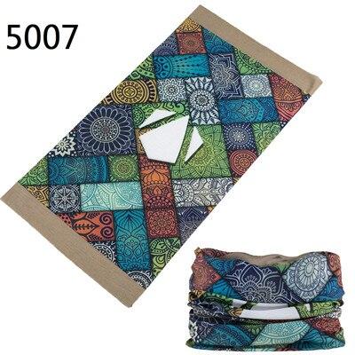 5007-6243