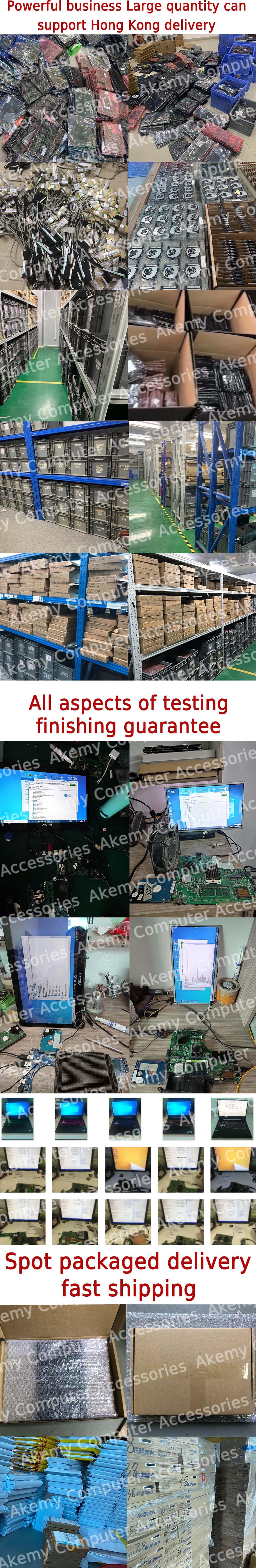 Akemy para acer aspire 5560 5560g computador