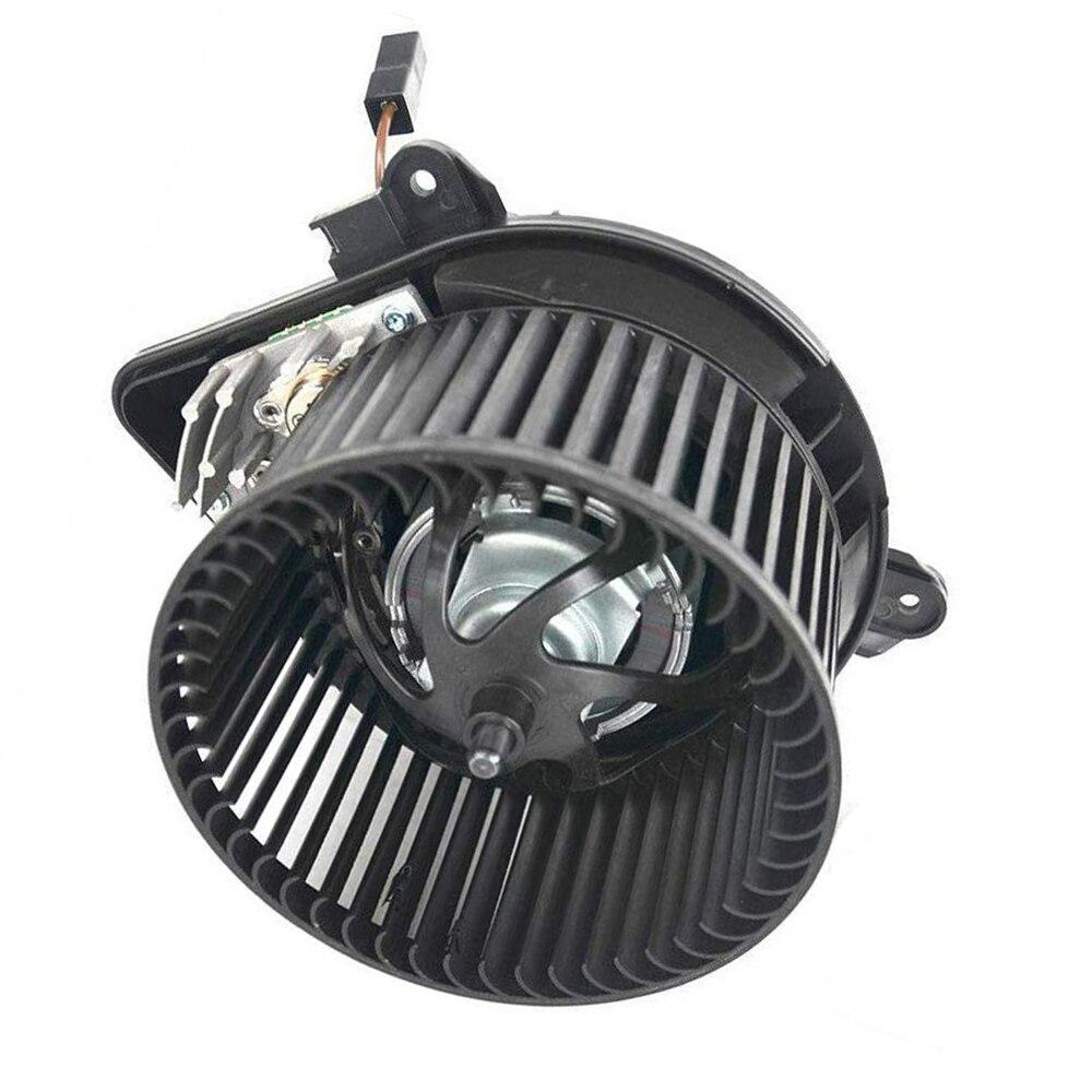 For Citroen Dispatch 1.9D 2.0 HDI Heater Blower Fan Motor 6441N4 6441K5