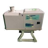 多機能野菜切断機 DQC-80 市販食品カッターステンレス鋼高効率野菜の細断処理機