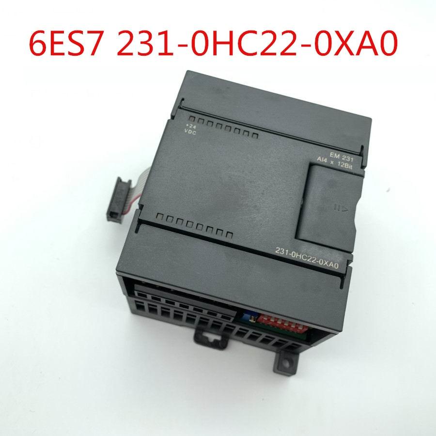 Neuf Siemens 6ES7954-8LC02-0AA0 S7-1200 carte mémoire 4 Mo
