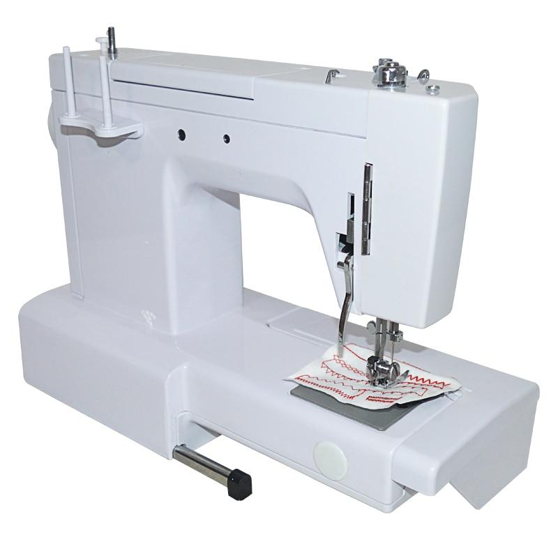 1pc JH653 Origian Famosa marca cinese ACME macchina da cucire - Macchine utensili e accessori - Fotografia 4
