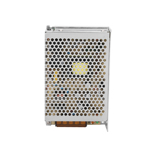 yk 15w 800w single power source supply ac dc smps 220v 5v 12v 24v 36v power supply switching transformer switch customizable YK 75W S-75 SMPS AC DC Power Supply Switching Transformer 220V To 5V 12V 24V 36V Switch Customizable Power Source Supply