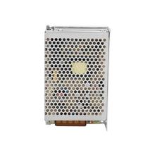 YK 75W S-75 SMPS AC DC Power Supply Switching Transformer 220V To 5V 12V 24V 36V Switch Customizable Power Source Supply 75w switching power supply light transformer ac 110v 220v to dc 12v 24v power supply source adapter for dc motor power adapter