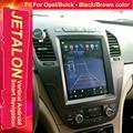 Для Opel Insignia 2013 2012 2011 2010 Tesla радио Android 9,0 Стерео GPS Автомобильный мультимедийный аудио плеер 4G Lte сетевая навигация