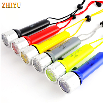 ZHIYU LED Diving waterproof flashlights 2000LM CREE XML T6 LED Diving Torch  Waterproof Lamp Outdoor lights using 4 AA batteries sitemap 33 xml