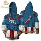 Avengers 4 Endgame M...