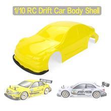 1/10 RC Drift Car on-road PC Body Shell for Yokomo Touring car Tamiya HPI Kyosho HSP Redcat FS ACME LRP