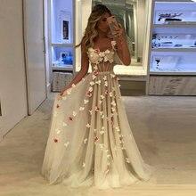Элегантное платье для выпускного вечера длинные платья на тонких