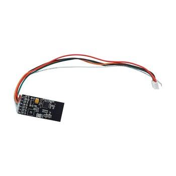 Flipsky 2.4G RC Receiver For VX1 Remote Controller Spare Parts VX1 Receiver