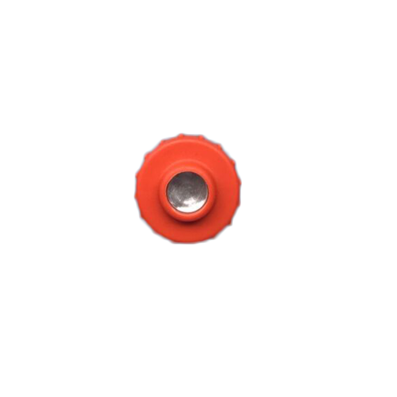 100 Brand New Complete Trim Head With 3 Covers Black Red Sturdy And Durable Long Service Life in Tool Parts from Tools